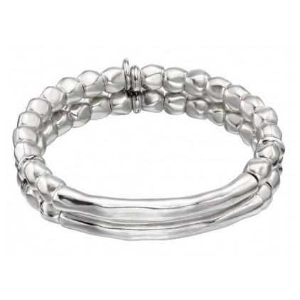 Bracelet UNO DE 50 - Dupla