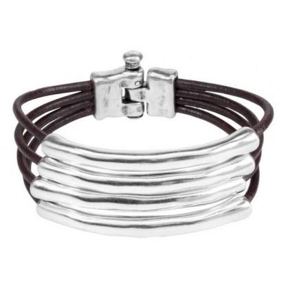 Bracelet UNO DE 50 - TU-BI- SAGRADO - Livraison Gratuite