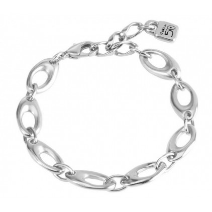 Bracelet UNO DE 50 - COSMIC-ORDEN