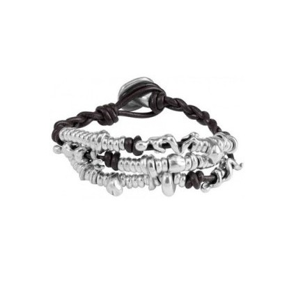 Bracelet UNO DE 50 - PUL1442