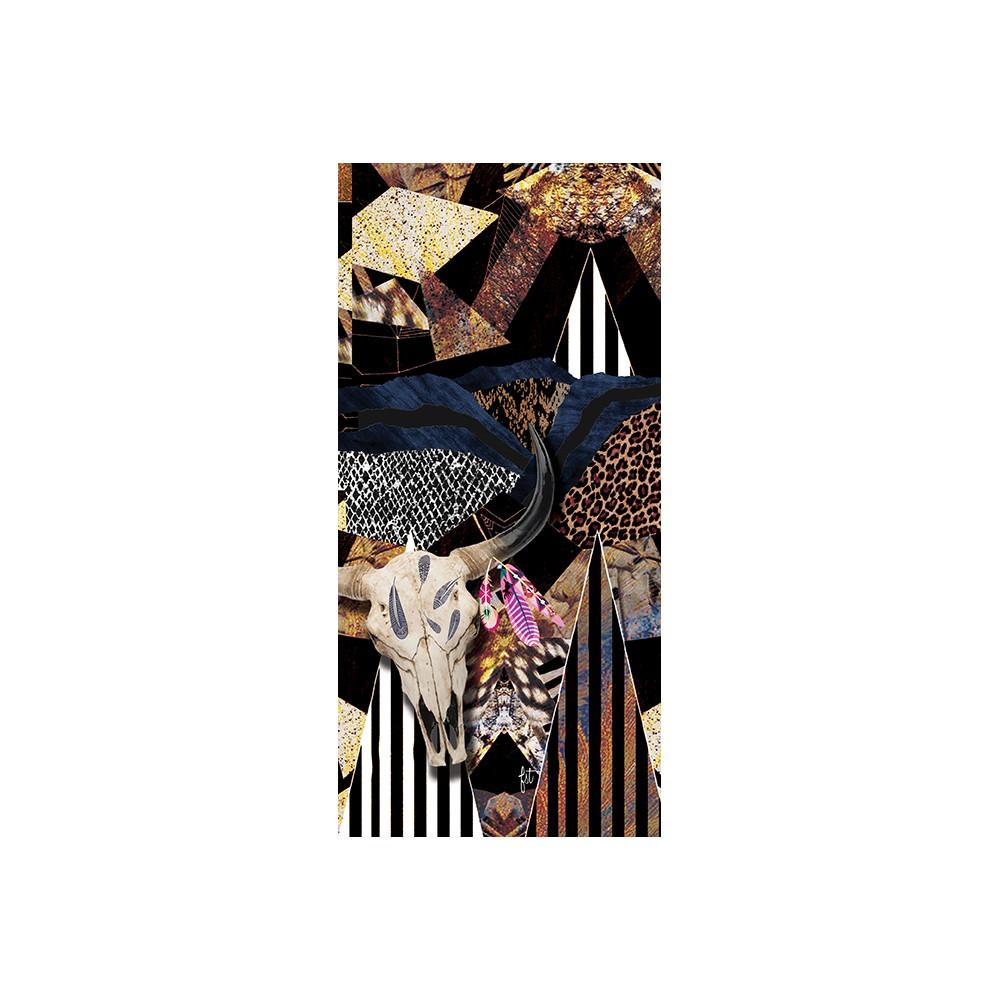 aa592e7c92f Gants Femme FST HANDWEAR - Modèle TRIBAL - Livraison Gratuite