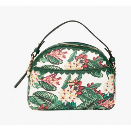 Sac bandoulière tropical Felicity - LOLLIPOPS