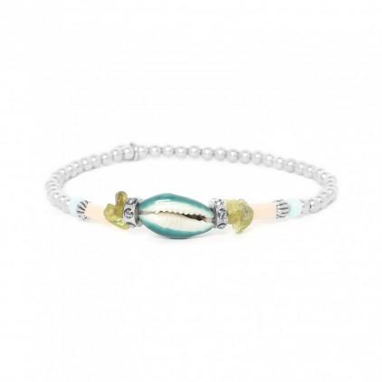 GABBY bracelet extensible - Franck Herval