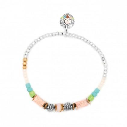 LEXIE bracelet extensible - Franck Herval
