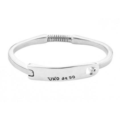 Bracelet UNO DE 50 - MARTE