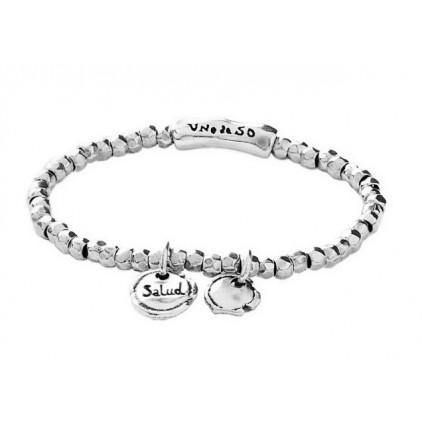 Bracelet UNO DE 50 - SALUD BLINDADA