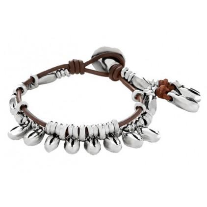 Bracelet UNO DE 50 - VITALICA