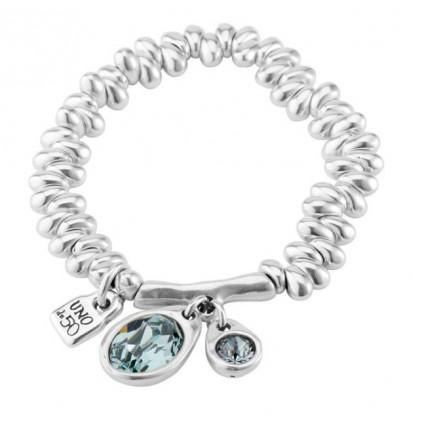 Bracelet UNO DE 50 - ECLIPSE