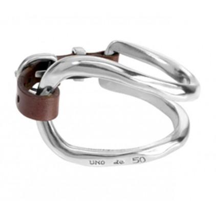 Bracelet UNO DE 50 - Bocado