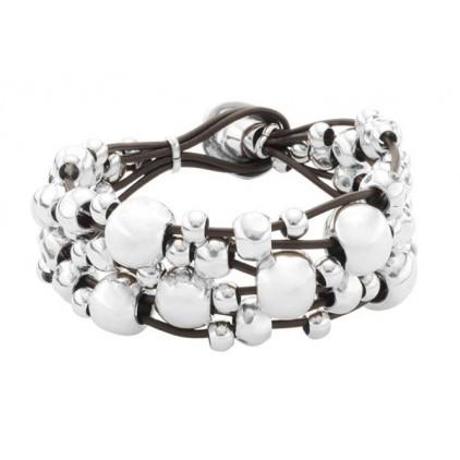 Bracelet UNO DE 50 - MULTIVITAMINAS