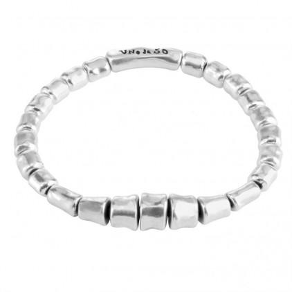 Bracelet UNO DE 50