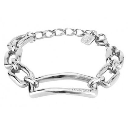 Bracelet UNO DE 50 - CHAIN BY CHAIN