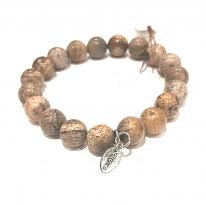 Bracelet extensible - Nature Bijoux