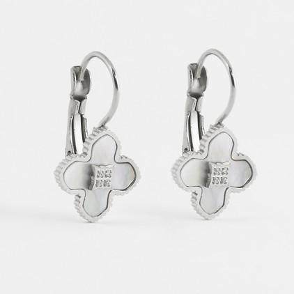 Boucles d'oreilles Toscana - ZAG