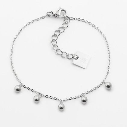 Bracelet R2D2 – Acier - ZAG