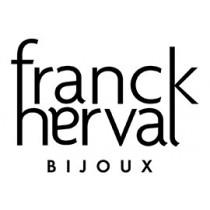 Franck Herval