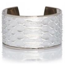 Bracelets Python