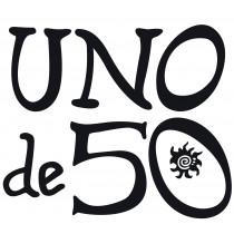Uno de 50 - Collection Femme
